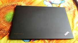 Lenovo thinkpad T440 Laptop For Sale in Excellent Condition