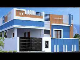 Individual Houses On Sale In Pendurthi