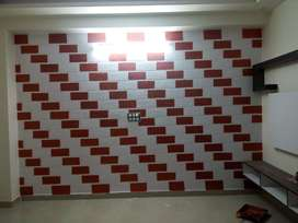 2bhk for sale in gandhi path west