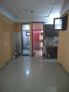 1 BHK Flat in JLD tower 73 Noida