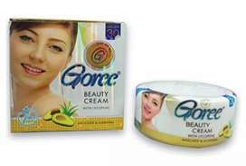 Rs.250Gori beautiful fairness cream