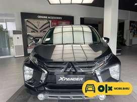 [Mobil Baru] Promo Xpander Ultimate 2020 Termurah
