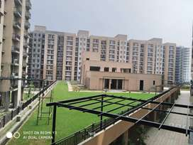 1BHK flat Avaialble For Sale In Omaxe Shubhangan Sector- 4A