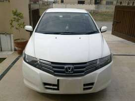 honda city 2013 for sale in good condition