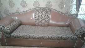 10 seater sofa set