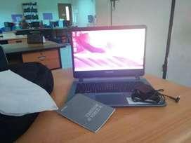 Di jual cepat laptop harga 3.800.000