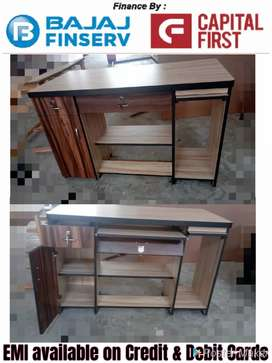 Ad ID 9897 computer/office table 4*2