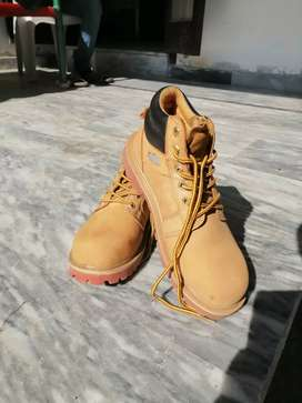 Timberland shoes urgent sale price dead final )