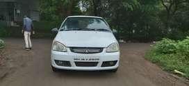 Tata Indigo Cs CS LS TDI, 2008, Diesel