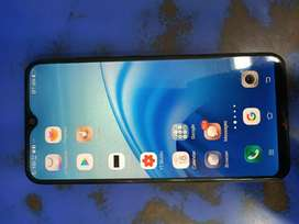 Only 10month used vivo Y93
