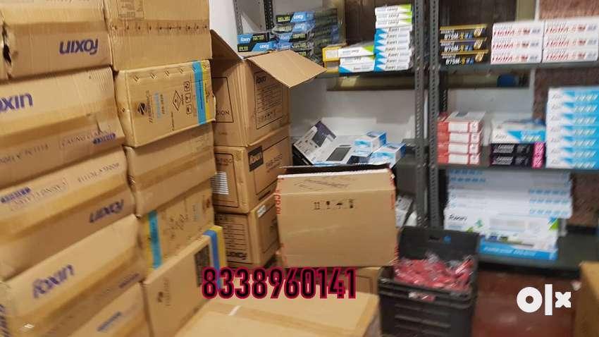 DHAMAKA OFFER//I5 COMPUTER+W7+WIFI+UPS+ANTIVIRUS+WRTY AT 13499 0