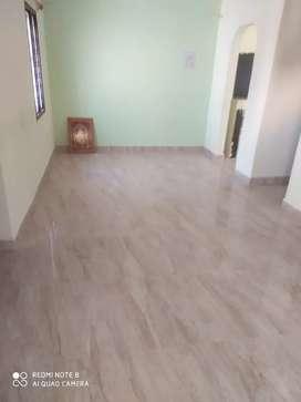 Flat for sale near lb nagar