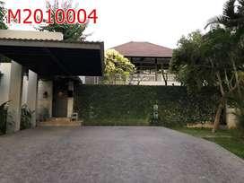Dijual Rumah Darmo Harapan dkt Darmo Permai Kupang indah Sukomanunggal