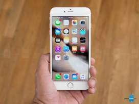 New Iphone 6s 64Gb Box Pack With All Accessories Buy Now good price