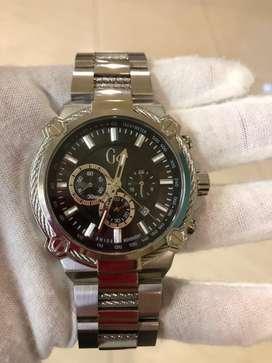 Jam tangan pria 011