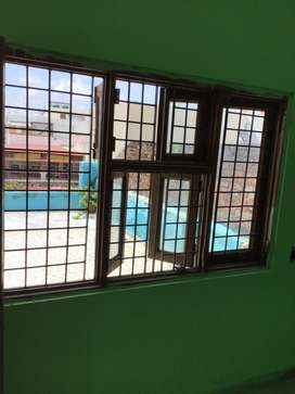 2Room set for rent in vishnu garden opposite himgiri park gali no 1