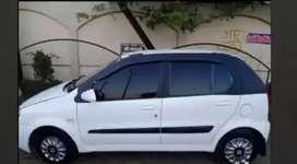 Tata Indica E V2 2007 Diesel Good Condition