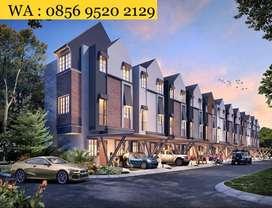 Fresh Launch Synthesis Huis Premium Home Design Concept Scandinavian
