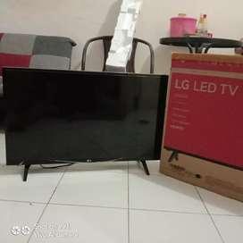 Led Tv 32 inc Digital