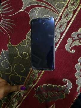 My phone is good in condition,and it was used  1 yr..