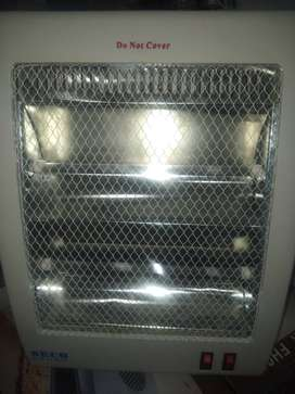 SECO rod electric heaters at good price.