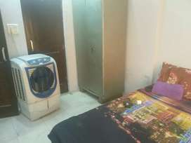 Pg for girls fully furnished