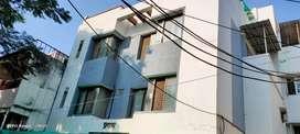 Prayas New Palasiya Single & Double Rooms Available