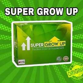 Grow Upp Superr