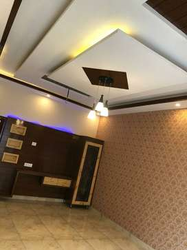 3 BHK FLATS FOR SALE IN MOHALI