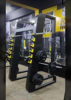 Gym fitness first gym equipment manufacturing company
