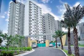 Fresh Booking for Luxurious Tata Haven 3BHK Flat With Best Price Offer