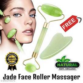Catalog Name:*Sellzie New Collections Of Face Rollers*