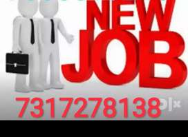 Utilize your free time in part time job / book typing regular basis