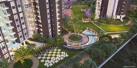 Hero Homes Gurgaon Sector 104 | 2 BHK at ₹ 70.8* Lakh Onwards