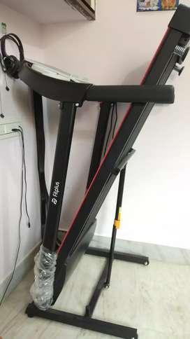 Treadmill fitplus