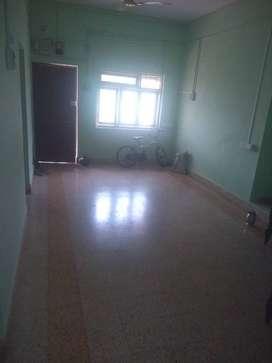 hall/godown for rent at sadashiv nagar