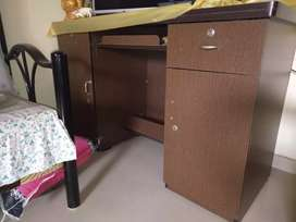 Computer table @ affordable price