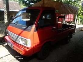 Dijual carry asli pick up thn 1990
