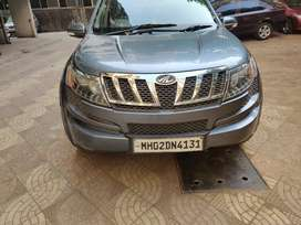 Good condition of the car