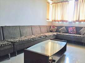 3 BHK Apartment For Sell