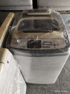 Washing machine samsung 6.2 kg fully automatic
