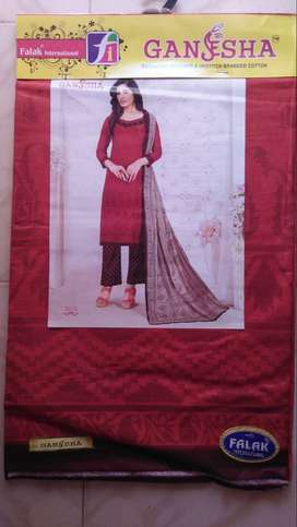 Wanted lady tailors