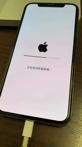 JV Available For iPhone iPhone X XR XS MAX 11 PRO MAX 12 PRO MAX