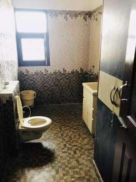 3bhk independent kothi for rent sunny enclave sec 125