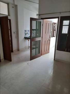 Two Room Set Opp. BMG MALL, Sec-5 Rewari