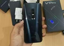 Vivo v17 pro available