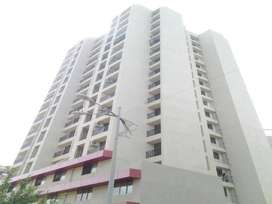 1bhk For sale at Kasarvadavali GB Road thane 400615