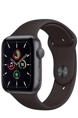 Apple Watch Series 4 (40 mm, GPS)