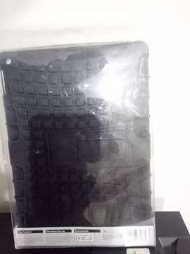 IPad Air 2 Cover Imported New hy