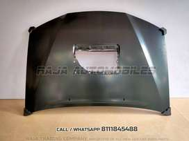 Fortuner Typr2 Body pars & Facelift Kits